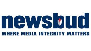 news bud
