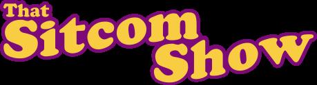 That Sitcom Show - Porn Adaptations